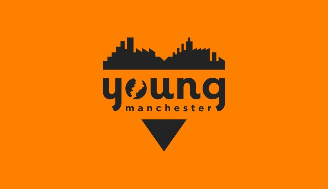 The state of the Youth andPlaySector in Manchester